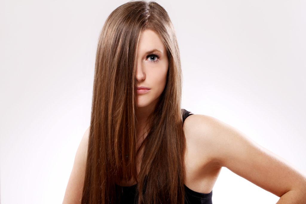 how do i choose a good hair straightener