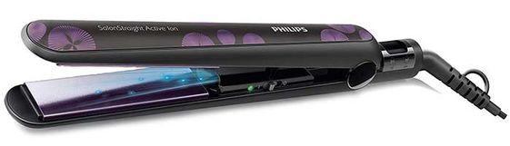 Philips New Hair Straightener