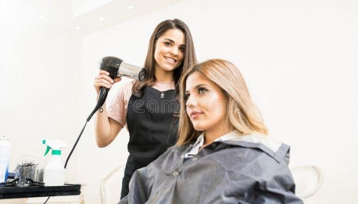 Salon Quality Flat Irons & Hair Straighteners